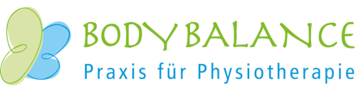 BODY BALANCE Physiotherapie GbR